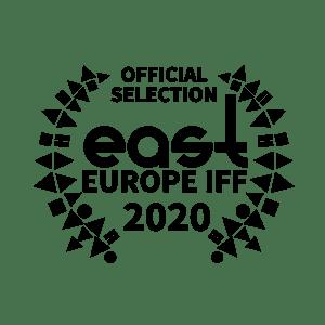 east europe iff