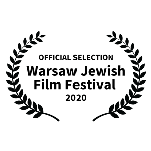 Warsaw Jewish Film Festival