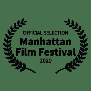 Manhattan Film Festival