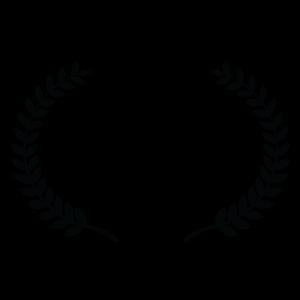 WRPN Women's International Film Festival