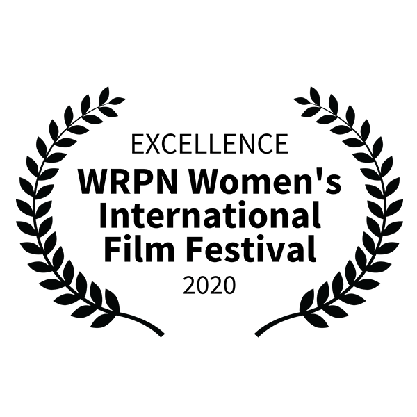 WRPN Women's International Film Festival